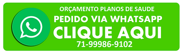 CONTRATAR PLANO DE SAUDE