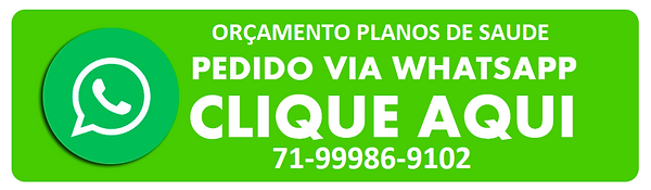 PLANOS DE SAUDE - WHATSAPP CHAT.png
