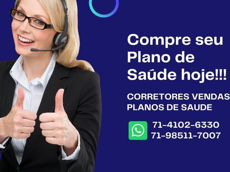 7 1-4102-6330 | Telefone Central de Vendas Planos de Saude
