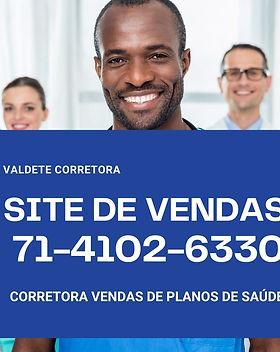 Plano de Saúde por Adesão  São Cristovão - SP  Tabelas Allcare- SP