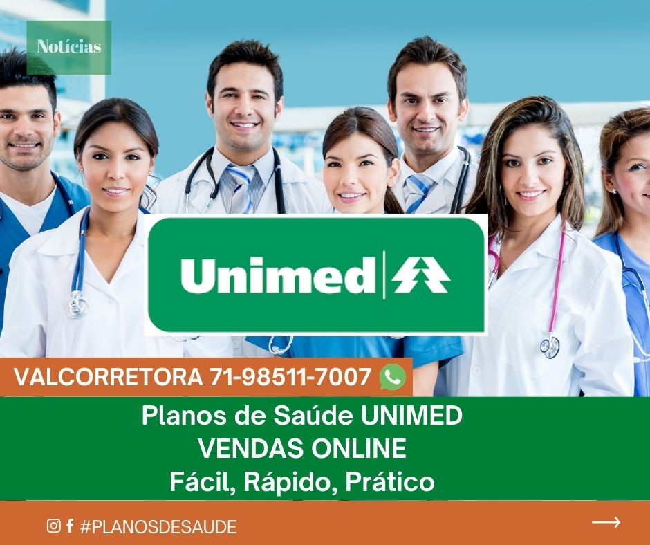 Brasilia - Unimed CNU - Empresarial