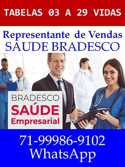 TABELAS 03 A 29 VIDAS SAUDE BRADESCO.JPG