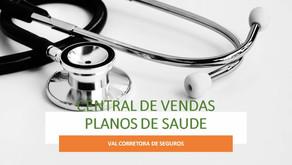 71-4102-6330 - 200 a 500 Colaboradores - Bradesco Saude Empresarial - Camaçari