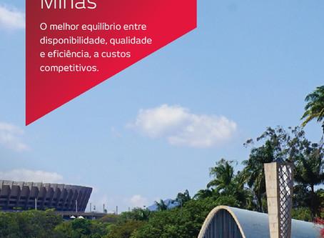 71-99100-9208 Tabelas de Preços - Bradesco Saude Empresarial - Minas Gerais