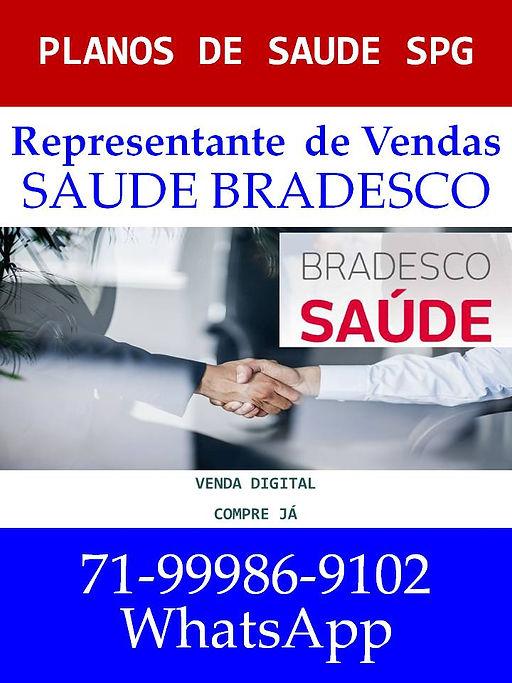PLANOS EMPRESARIAIS - BARDESCO SAUDE
