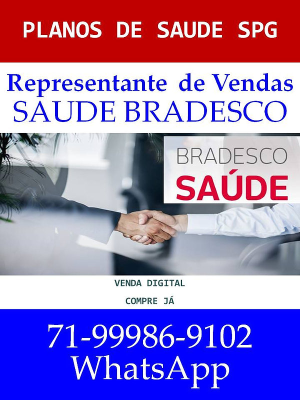 PLANOS EMPRESARIAIS - BARDESCO SAUDE.JPG