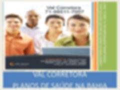plano de saúde unimed salvador, plano de saúde amil salvador,  plano de saúde individual salvador, plano de saúde individual salvador,  plano de saúde bradesco, planos de saúde tabela de preços,  fazer plano de saúde online, tabela de preço de plano de saúde, plano de saúde hapvida,   plano de saúde amil