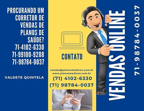 VENDAS DE PLANOS DE SAUDE.jpg