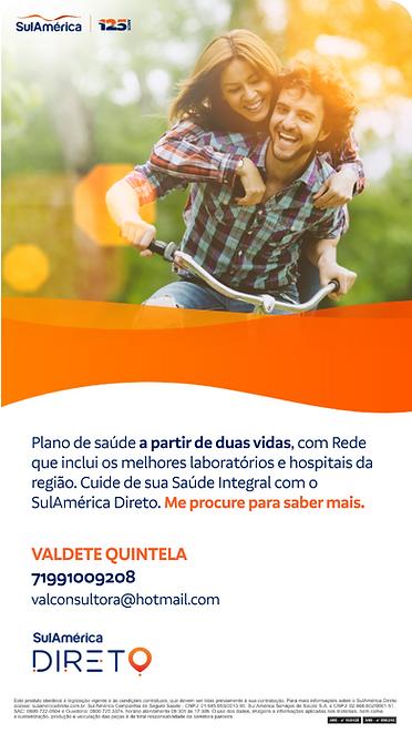 sulamerica-cartaocorretor-VALDETE-QUINTE