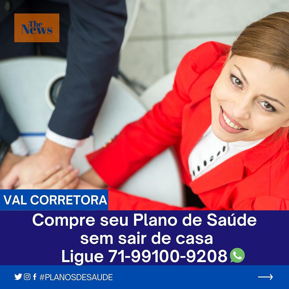 CENTRAL DE VENDAS Planos Medicos VENDADIGITAL FÁCIL, PRÁTICO, RÁPIDO!!! Passos para contratar um plano de saúde