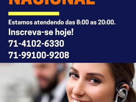 SulAmerica Saude | Extramed | APLB