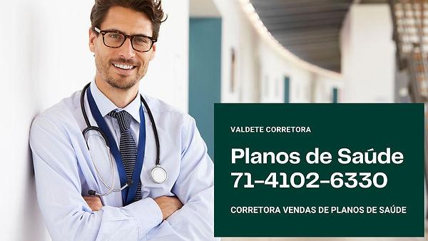 PLANOS DE SAUDEPLANOS MEDICOS