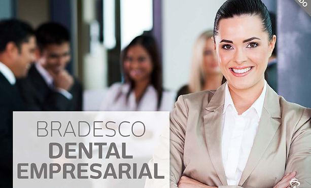03DentalEmpresarialMercado12-03-2019-001