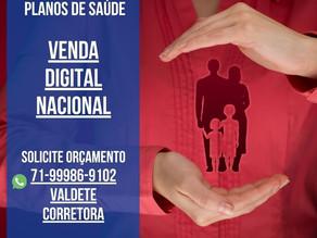 Amazonas (Saude Bradesco) Empresarial 03 a 199 vidas