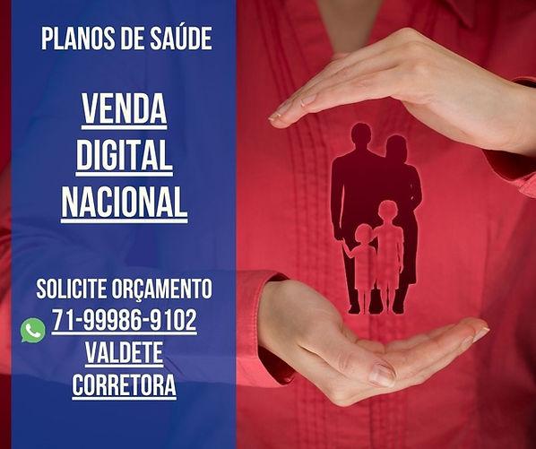 VENDA NACIONAL PLANOS MEDICOS.jpg