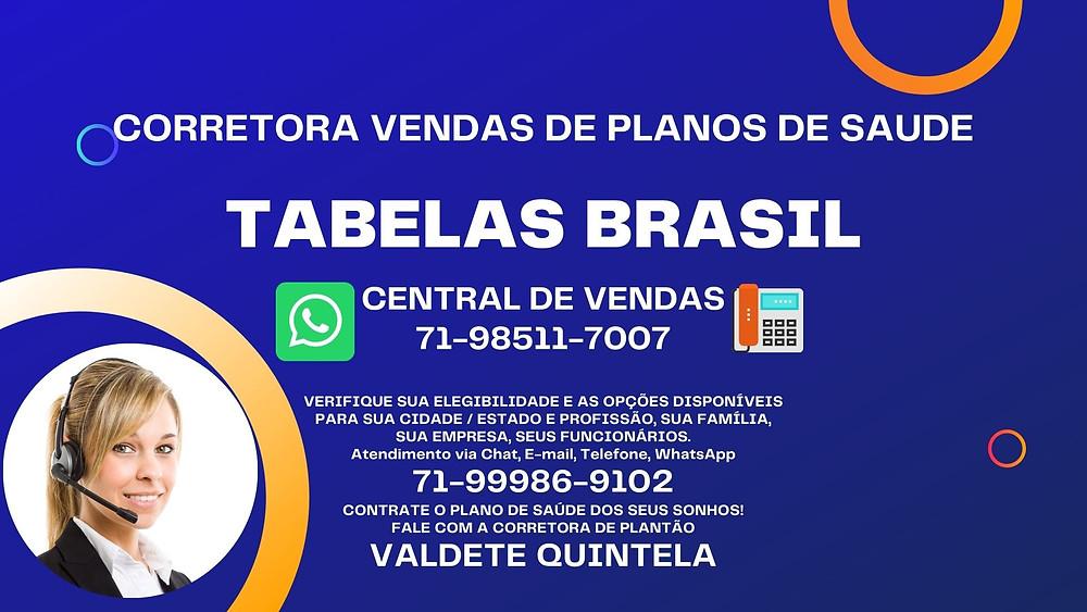 Adesão SulAmerica Saude Online