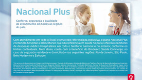 71-99986-9102 Plano de Saude - Bradesco Saude Empresarial