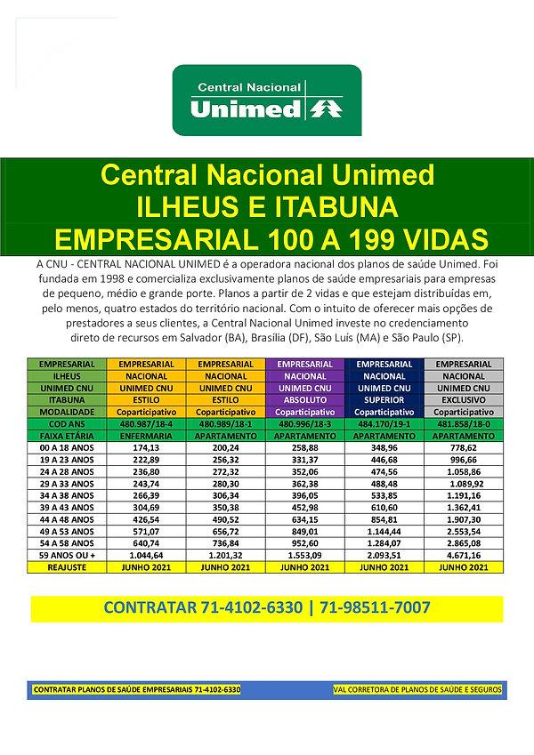 Tabelas_comparativa_de_precos_planos_emp