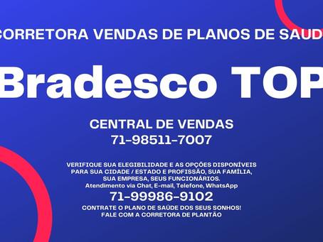 7 1-3140-2400 | TELEFONE CENTRAL DE VENDAS