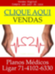 VENDA DIGITAL - PLANO DE SAUDE SSA.JPG