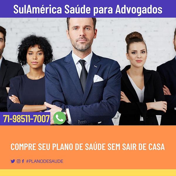 sulamerica para advogado, Sul america saude ba, sul america saude sp, sul america saude se, sul america saude df, sul america saude nacional, sul america saude corretores, SulAmerica saude tabelas qualicorp,plano de saude SulAmerica tabela de preços,SulAmerica Saude tabela de preços 2021,plano SulAmerica plano Exato,planos Sul America Nacional,planos Sul America Especial 100,SulAmerica Saude Classico ,plano de saude Sul America Executivo, Saude Sul America Classico Nacional tabela de preços 2021,plano Sul America Saude com coparticipação,Sul America Saude valores Salvador-Ba,Planos de Saude Sul America Saude em Lauro de Freitas, SulAmerica Saude plano de saude em Camacari-Ba,plano de saude SulAmerica tabela