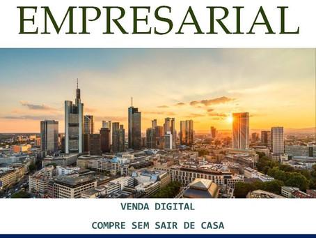 71-4102-6330 - Tabelas de Preços HapVida - Para Empresas - Salvador