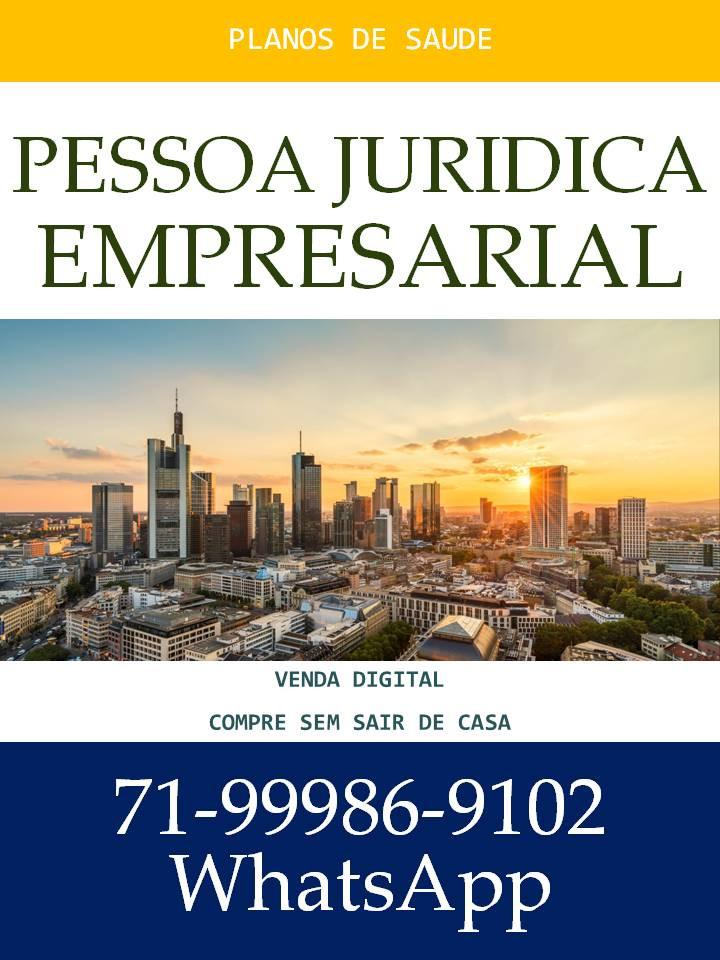 vendas@planosmedicos.com.br, Plano Empresarial | Casseb Saude | Salvador