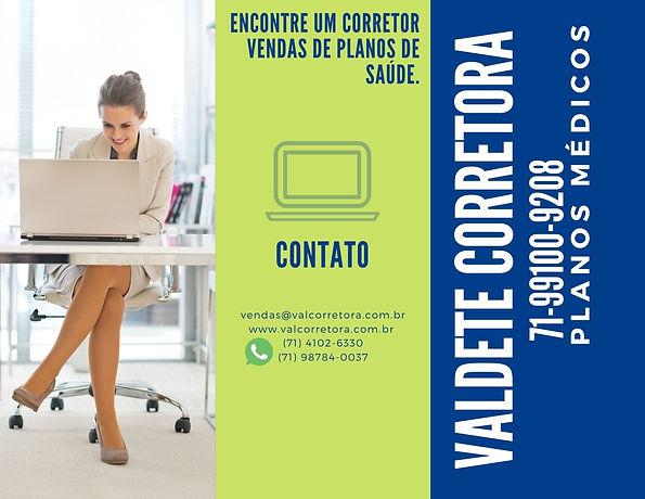 CONTATO - TELEFONE VALCORRETORA.jpg