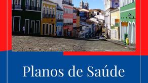 Salvador-Tab Planos Medicos