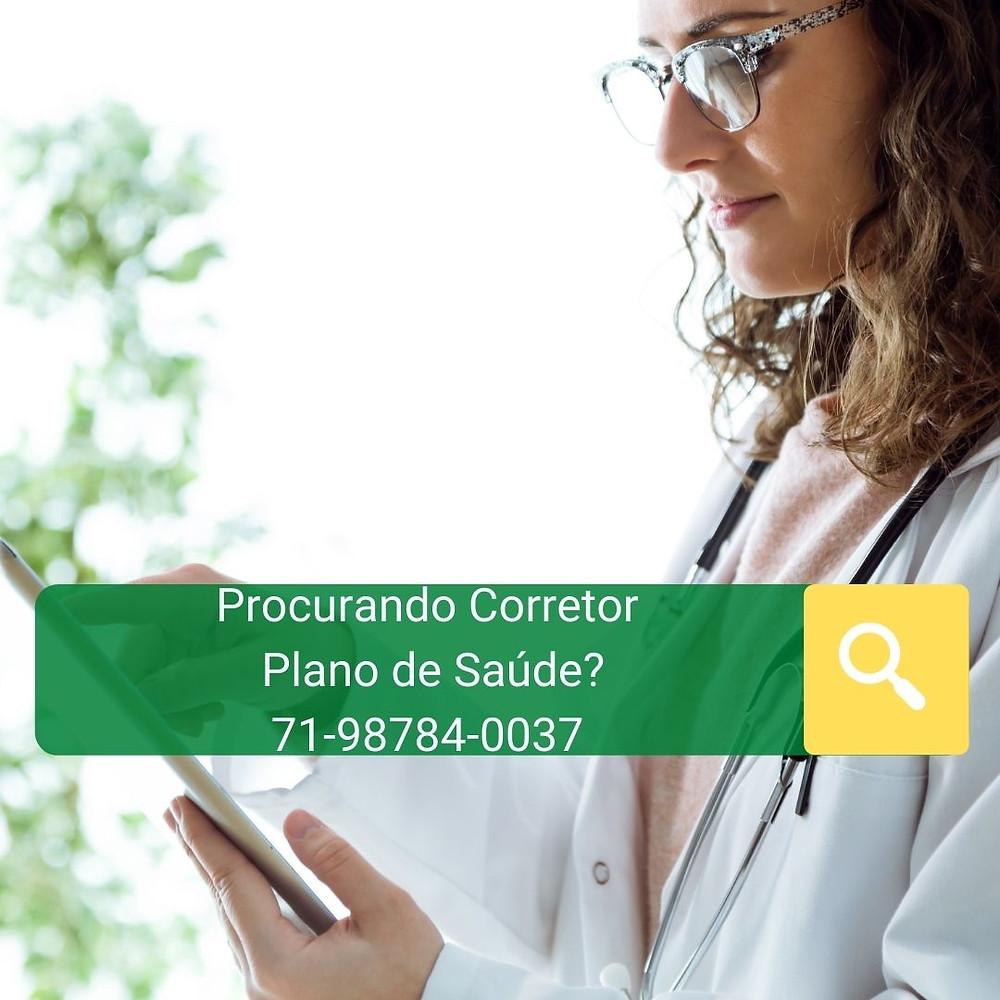 Unimed Empresarial Salvador e Região