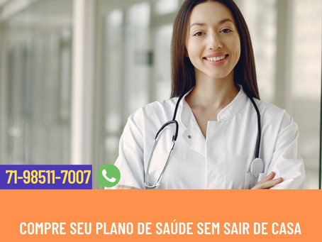 Medicos (ABM) - SulAmerica Saúde | Tabelas Bahia