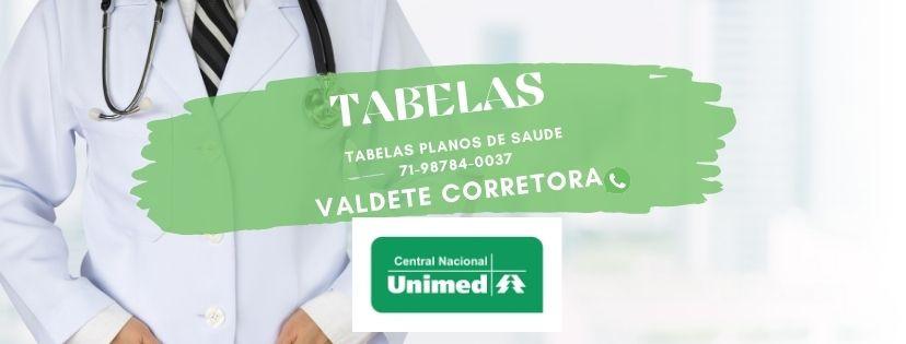 Brasilia - Unimed CNU Empresarial