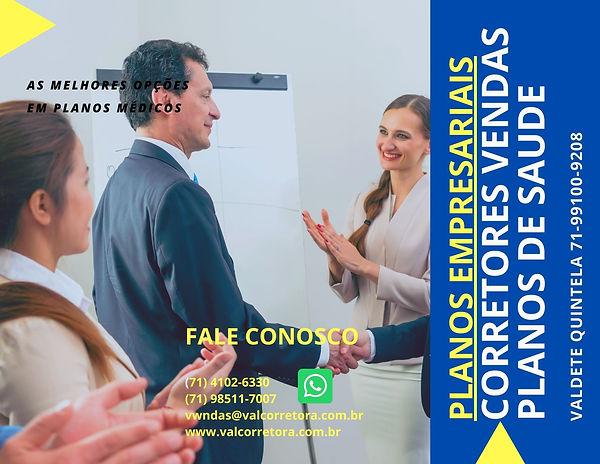 Corretora Vendas de Planos de Saúde em Alagoas,vendas planos de saude para empresas.jpg