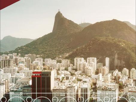71-99100-9208 Tabelas de Preços - Bradesco Saude Empresarial - Rio de Janeiro