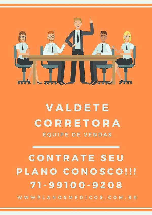 VALCORRETORA.jpg