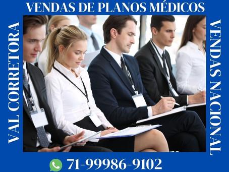 Planos Empresariais | SPG Saude Bradesco