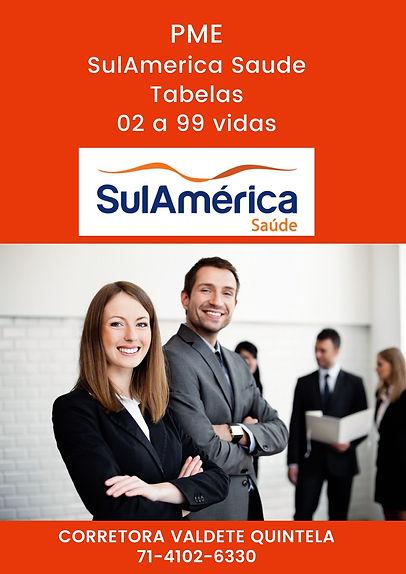 empresas - pme sulamerica.jpg