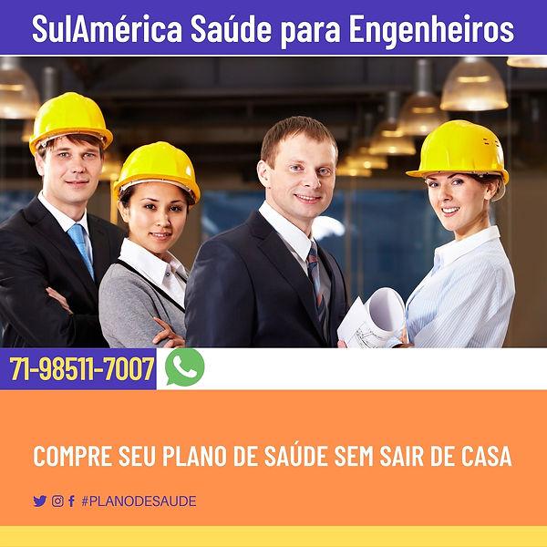 sul america para engenheiro, Sul america saude ba, sul america saude sp, sul america saude se, sul america saude df, sul america saude nacional, sul america saude corretores, SulAmerica saude tabelas qualicorp,plano de saude SulAmerica tabela de preços,SulAmerica Saude tabela de preços 2021,plano SulAmerica plano Exato,planos Sul America Nacional,planos Sul America Especial 100,SulAmerica Saude Classico ,plano de saude Sul America Executivo, Saude Sul America Classico Nacional tabela de preços 2021,plano Sul America Saude com coparticipação,Sul America Saude valores Salvador-Ba,Planos de Saude Sul America Saude em Lauro de Freitas, SulAmerica Saude plano de saude em Camacari-Ba,plano de saude SulAmerica tabela