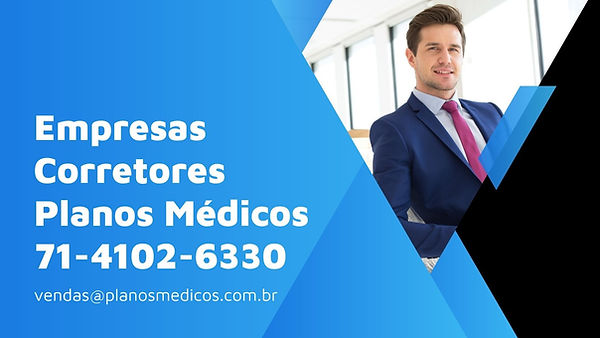 Planos Médicos Empresariais HapVida