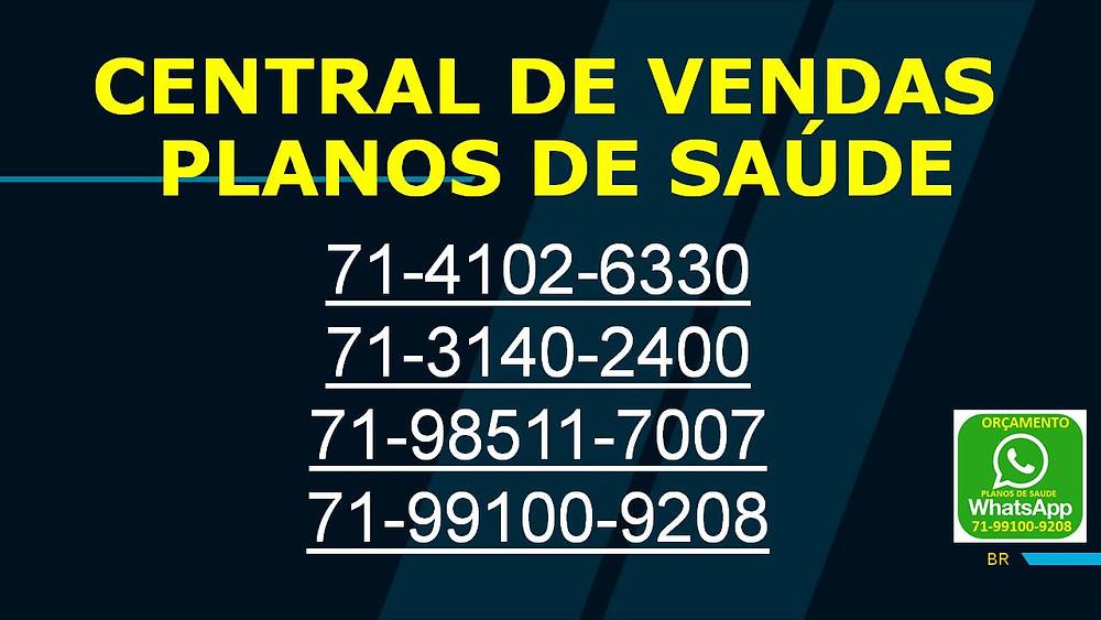 Tabelas de Preços - Casseb Saude Empresarial