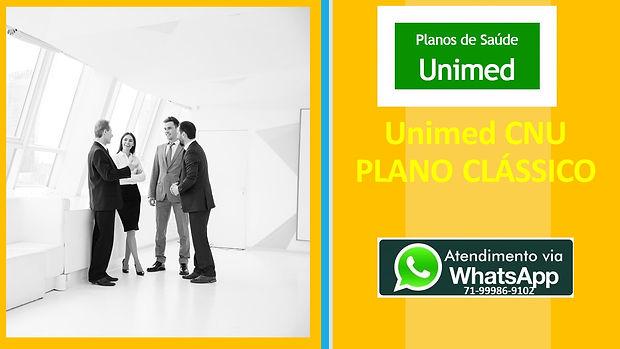 UNIMED CLASSICO.JPG