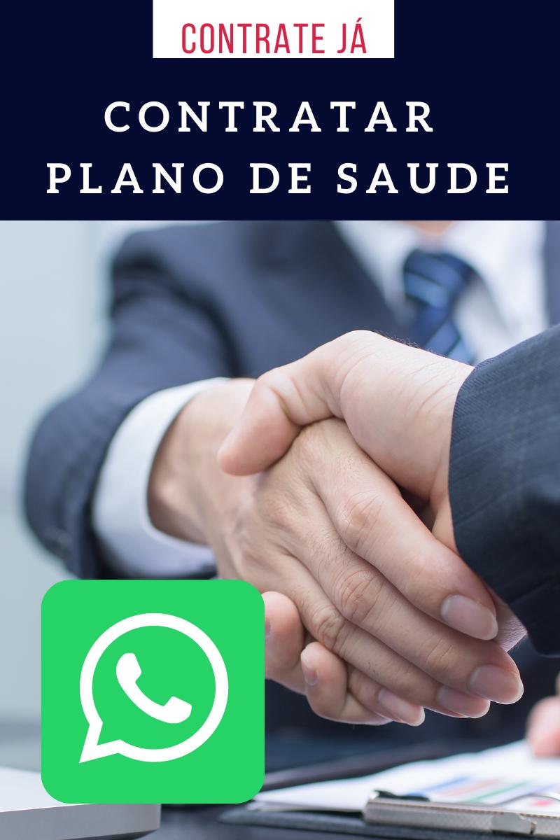 Para Advogados Tabelas SulAmerica Saude