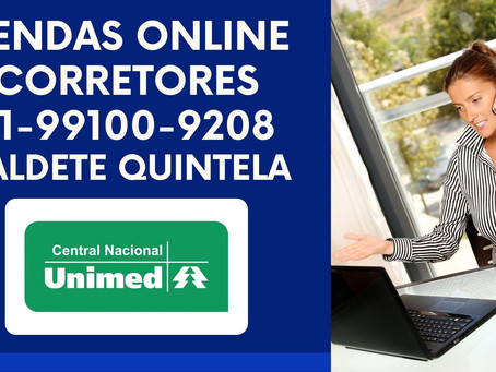 71-4102-6330 Tabelas de Preços Unimed Central Nacional Benevix