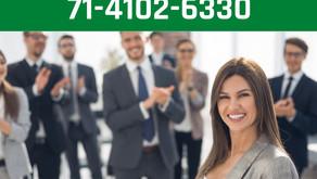 Lançamento Unimed 0865   Tabela Plano Empresarial Compulsorio Salvador