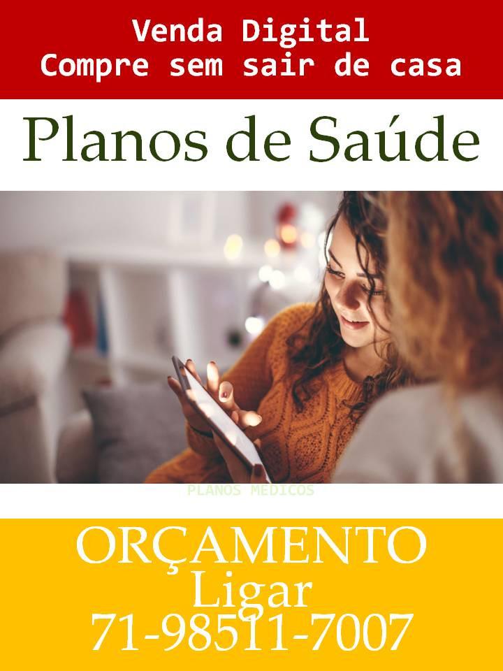 vendas@planosdesaudeweb.com.br
