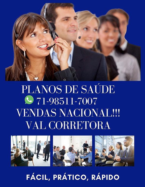 VENDAS NACIONAL PLANOS DE SAUDE.jpg