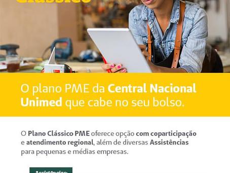 Corretores: Central Nacional Unimed em Salvador-BA