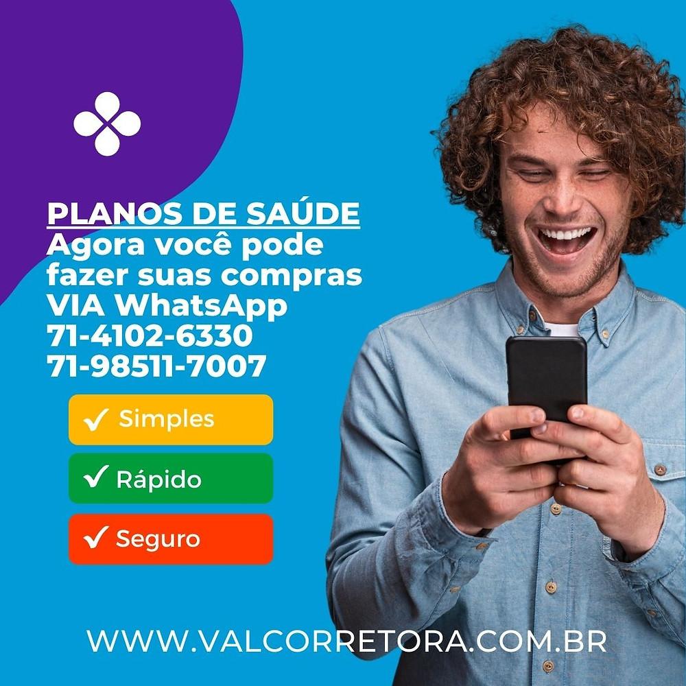Planos de Saude Tabelas de Preços SulAmerica Saude Salvador