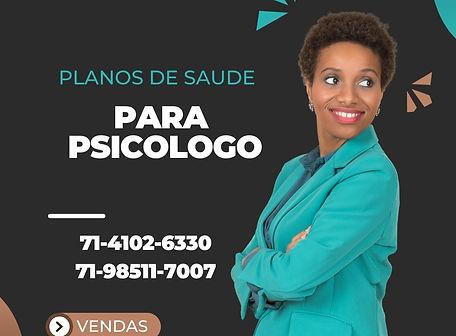 psicologo.jpg