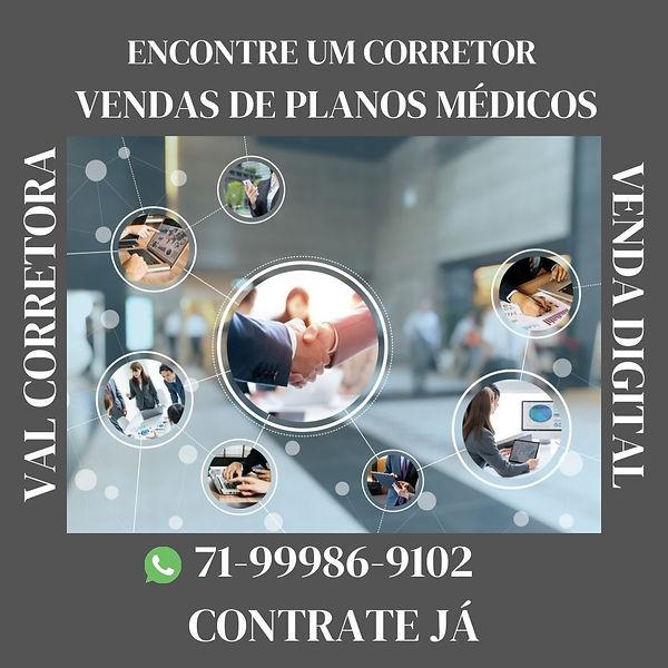 CONTRATE SEU PLANO DE SAUDE (3).jpg